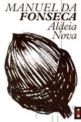 Aldeia Nova