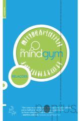 The mind gym - Relações