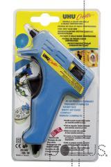 Pistola de colar (UHU Creativ)