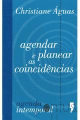 Agendar e planear as coincidências
