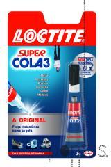 Super cola 3 - original 3g