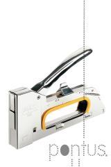 Pistola para agrafar Rapid R23