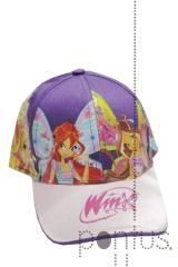 Chapéu Winx ref.011wcl1010