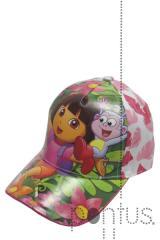 Chapéu Dora ref.011N43197