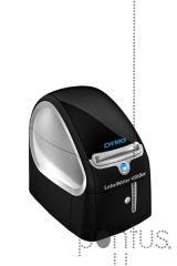 Impressora Dymo LabelWriter 450 Duo