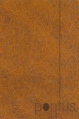 Rolo deco motivos goldhavana 0.45x15m ref.200-1920