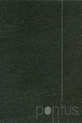 Rolo deco motivos leder sch 0.45x15m ref.200-1923