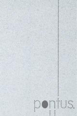 Rolo deco vidro milky 0.45x15m ref.200-2528