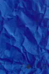 Rolo deco motivos 0.45x15m ref.200-2655