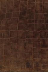 Rolo deco wildlife 0.45x10m ref.210-0043