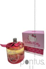 Perfume Hello Kitty - vapo 100ml