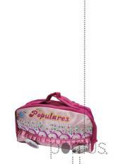 Bolsa Patty 25.5x15x11.5cm ref.30904