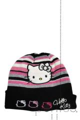 Gorro Hello Kitty ref.009H09F4061