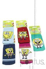 Bolsa p/telemóvel Sponge Bob ref.56137