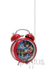 Despertador Bakugan 8cm