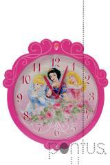 Relógio de parede Princess ref.h462