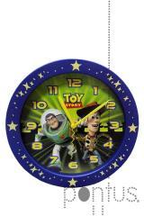Relógio de parede Toy Story ref.h624