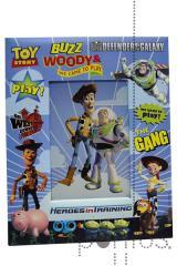 Moldura Toy Story ref.h625