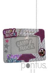 Moldura Camp Rock ref.805207