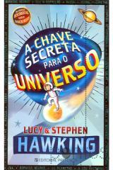 A chave secreta para o universo