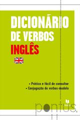 Dicionário de verbos ingleses
