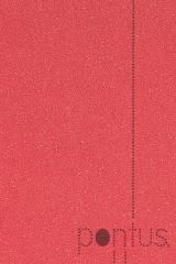 Papel Star liso 180g a4 ref.311215 vermelho or