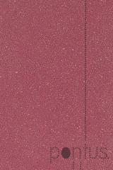 Papel Star liso 180g a4 ref.312715 bordeaux or