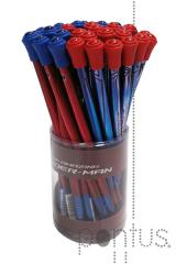 Lápis c/borracha sp ref.24221