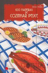 100 Maneiras de cozinhar peixe