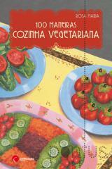 100 Maneiras Cozinha vegetariana
