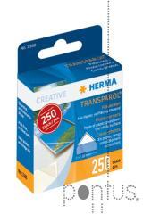 Acessórios p/fotografia Herma transparol 250