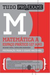 Tudo pro_exame - Matemática 2009 12º ano
