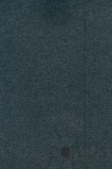 Papel Montesinho A4 120g cor 16