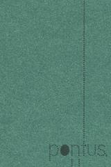 Papel Montesinho A4 120g cor 05