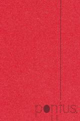 Papel Montesinho A4 120g cor 22