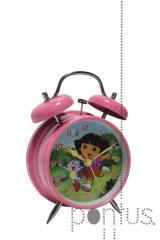 Despertador Dora ref.ACO39107