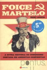 Foice & Martelo