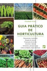 Guia prático de horticultura