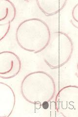 Papel aplicações diversas 56x76cm ref.8907