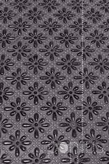 Papel aplicações diversas 56x76cm ref.ph 139 preto