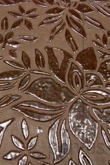 Papel aplicações diversas 56x76cm ref.ph 160 cast.