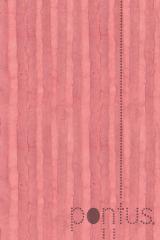 Papel aplicações diversas 56x76cm ref.7006
