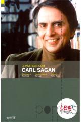 Conversas com Carl Sagan