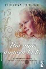 Um anjo a meu lado (booket)