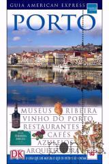 Guia American Express - Porto