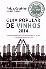 Guia popular de vinhos 2014