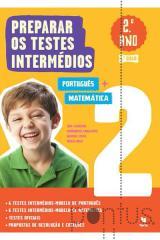 Prepara-te já para os testes intermédios 2º ano