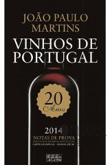 Vinhos de Portugal 2014