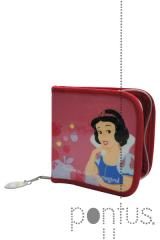 Porta cd Princess c/24 dep  ref.41450045