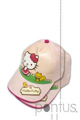 Chapéu Hello kitty ref.5601114